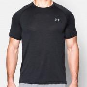 Imagem - Camiseta Under Armour Tech