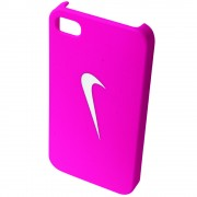 Imagem - Capa Iphone 4 e 4S Nike Graphic Hard Case