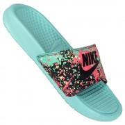 Imagem - Chinelo Nike Benassi JDI Print