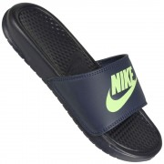 Imagem - Chinelo Nike Benassi Just Do It