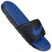 Imagem - Chinelo Nike Benassi Solarsoft Slide 2