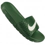 Imagem - Chinelo Nike Benassi Solarsoft Tb