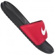 Imagem - Chinelo Nike Benassi Swoosh