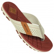 Imagem - Chinelo West Coast Anilina Buffalo 18/20