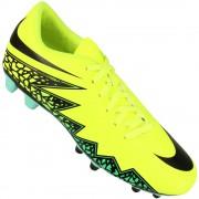 Imagem - Chuteira Campo Nike Hypervenom Phade II FG