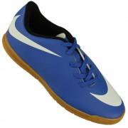 Imagem - Chuteira Futsal Nike Bravata IC Juvenil