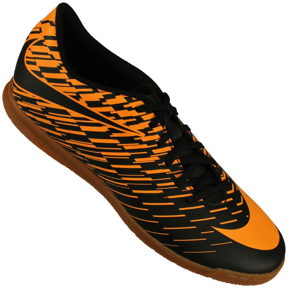 Imagem - Chuteira Futsal Nike Bravata II IC