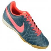 Imagem - Chuteira Futsal Nike Flare 2 IC
