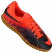 Imagem - Chuteira Futsal Nike Hypervenom Phade II IC