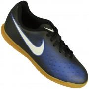 Imagem - Chuteira Futsal Nike Magista Ola II Ic Juvenil