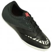 Imagem - Chuteira Futsal Nike Mercurial Pro Street IC Juvenil