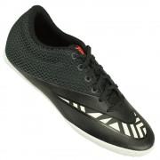 Imagem - Chuteira Futsal Nike Mercurial Pro Street IC