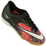 Imagem - Chuteira Futsal Nike Mercurial Vortex II Cr7
