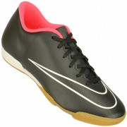 Imagem - Chuteira Futsal Nike Mercurial Vortex II IC