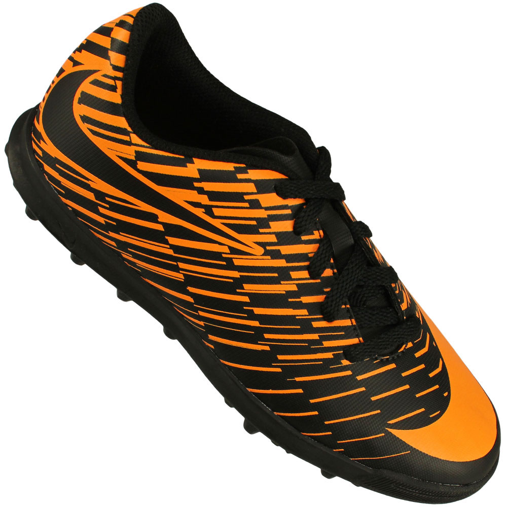 Imagem - Chuteira Society Nike Bravata II Tf Juvenil
