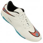 Imagem - Chuteira Society Nike Hypervenom Phelon TF