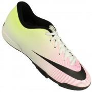 Imagem - Chuteira Society Nike Mercurial Vortex II TF