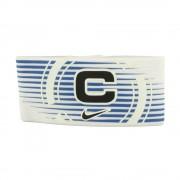 Imagem - Faixa de Capitão Nike Captain Armband
