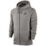 Imagem - Jaqueta Nike SB Icon Full Zip Hoodie