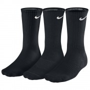Imagem - Kit 3 Meias Nike Cano Alto
