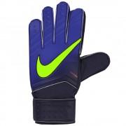 Imagem - Luva de Goleiro Nike Gk Match Fa 16