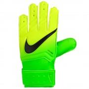 Imagem - Luva de Goleiro Nike Gk Match Fa 16 Juvenil