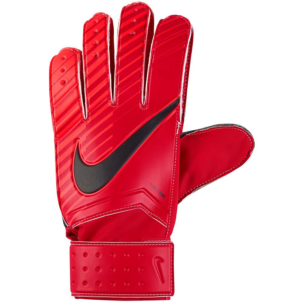 Imagem - Luva de Goleiro Nike GM Match