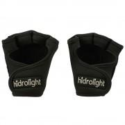 Imagem - Luva Hidrolight Musculação C/ Debrum S/ Polegar