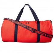 Imagem - Mala Under Armour Favorite Barrel Duffel