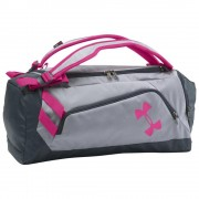 Imagem - Mala Under Armour Undeniable Bp Duffel