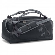 Imagem - Mala Under Armour Undeniable BP Duffel MD