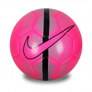 Imagem - Mini Bola Nike Mercurial Skills