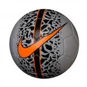 Imagem - Mini Bola Nike React