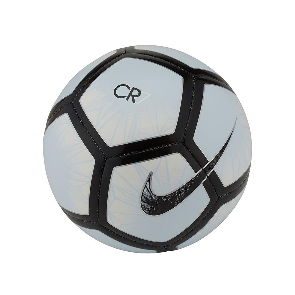 Imagem - Mini Bola Nike Skills Cr7