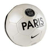 Imagem - Mini Bola Nike Skills PSG