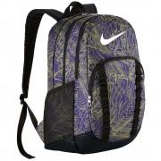 Imagem - Mochila Nike Brasilia 7 Backpack Graphic XL
