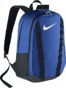 Imagem - Mochila Nike Brasilia 7 Backpack Medium