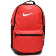 Imagem - Mochila Nike Brasilia Backpack Medium