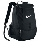 Imagem - Mochila Nike Club Team Swoosh Backpack