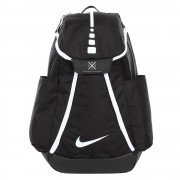 Imagem - Mochila Nike Hoops Elite Max Air Team