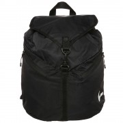 Imagem - Mochila Nike NSW Womens Blue Label Backpack