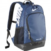 Imagem - Mochila Nike Team Training Max Air Lar