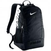 Imagem - Mochila Nike Team Training Max Air M�dia