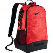 Imagem - Mochila Nike Team Training Med Graphic
