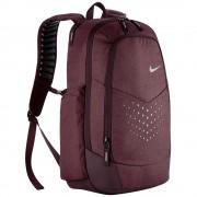 Imagem - Mochila Nike Vapor Energy Backpack