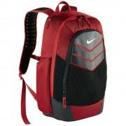 Imagem - Mochila Nike Vapor Power Backpack