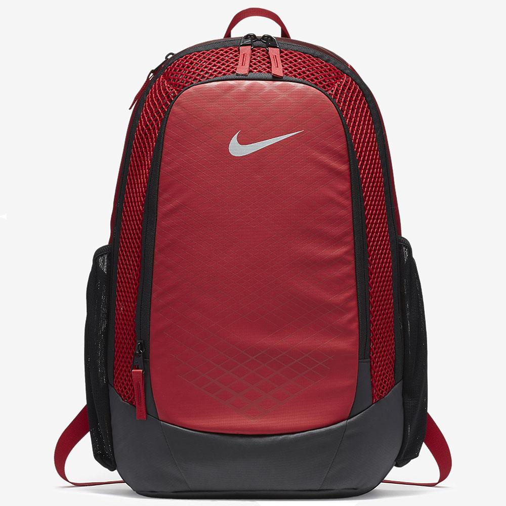 Imagem - Mochila Nike Vapor Speed BP