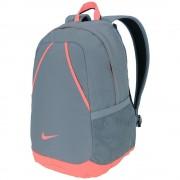 Imagem - Mochila Nike Varsity Backpack