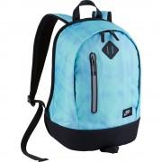 Imagem - Mochila Nike Ya Cheyenne Backpack