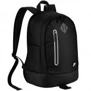 Imagem - Mochila Nike Ya Cheyenne Solid Backpack